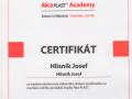 certifikát_02