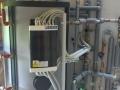 Akumulační strojovna