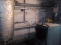 Původní stav-Starý kotel bojler