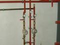 rozdělovač okruhů v železe