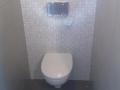 závěsné WC Geberit