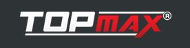 http://www.topmax.eu/
